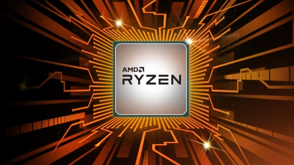 AMD Ryzen Pinnacle Ridge ne zaman çıkacak?