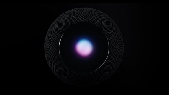 Apple HomePod sizi sürekli dinleyecek mi?