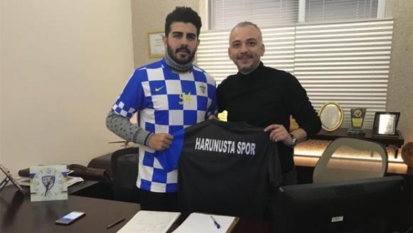 Bitcoin ile ilk Türk futbolcu transferi gerçekleşti!