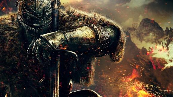 Dark Souls Remastered çıkış tarihi ne zaman?