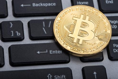 Darkweb, Bitcoin'e alternatif arıyor!