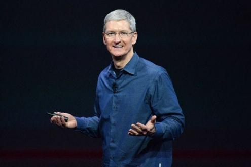 Apple eski iOS'ları geri getirdi!