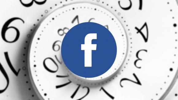 Facebook Flicks ile zamana yön veriyor!