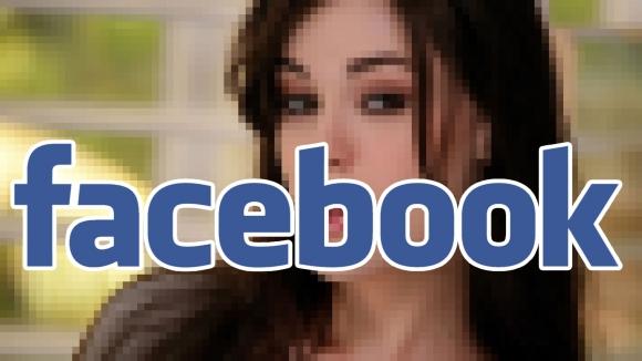 Facebook porno skandalıyla çalkalanıyor!