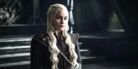 Game of Thrones finali hakkında ilk açıklama!