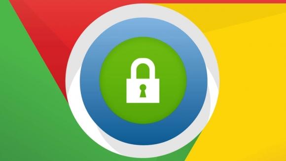 Google Chrome uzantıları enfeksiyon saçtı!
