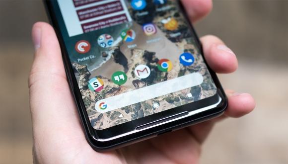 Google Pixel 2, sosyal medyayı coşturacak!