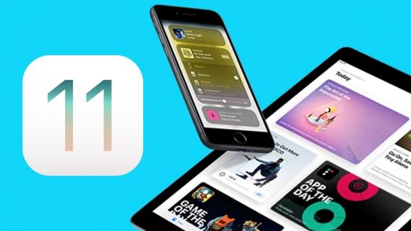 Güncel iOS 11 kullanım oranı açıklandı!