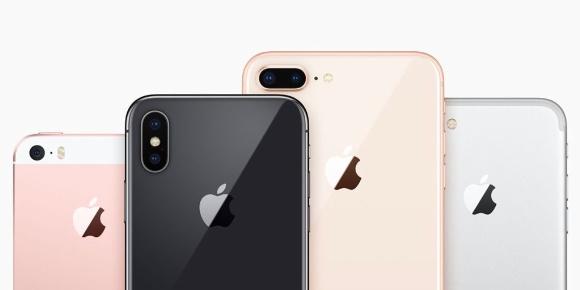 iPhone SE 2 için yeni bilgiler sızdırıldı!