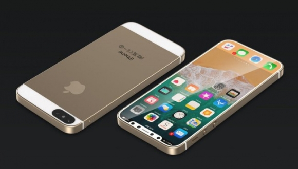 iPhone SE 2 özellikleri ve çıkış tarihi!