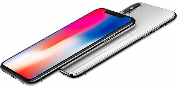 iPhone X satışları iyi gitmiyor!