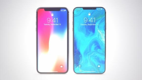 iPhone XI nasıl görünecek?
