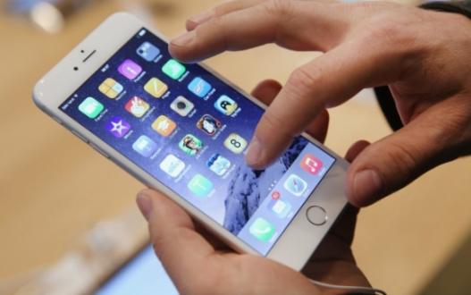 iPhone işlemci hızı nasıl kontrol edilir?