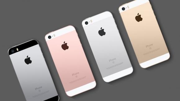 İkinci nesil iPhone SE bekleyenlere müjde!