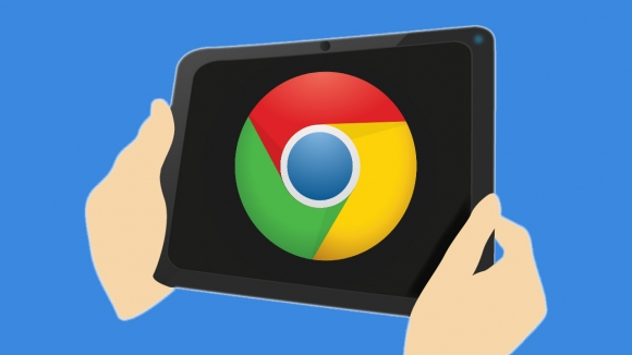 İlk Chrome OS tablet sızdırıldı!