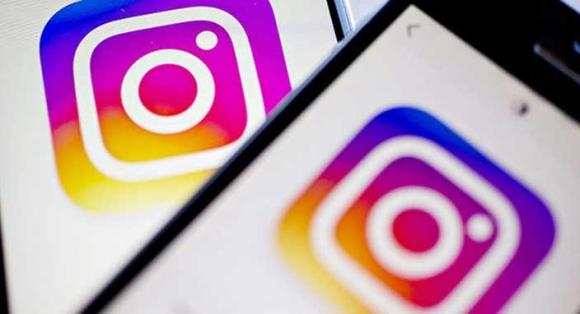 Instagram görüntülü sohbet özelliğine mi kavuşuyor?