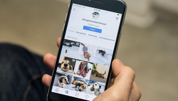 Instagram gönderileri için yeni bir dönem başlıyor!