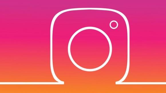 Instagram metin tabanlı yeni özelliğini test ediyor!