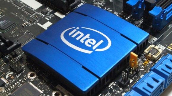 Intel işlemci sorunu ARM ve AMD'de de görüldü