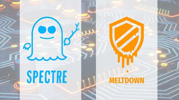 Intel işlemcilerdeki yama sorunu büyümeye devam ediyor