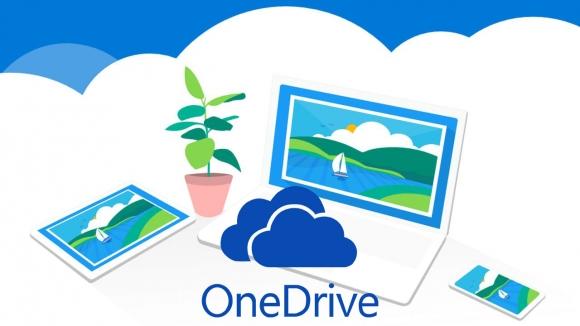 iOS için OneDrive en büyük güncellemesini aldı!