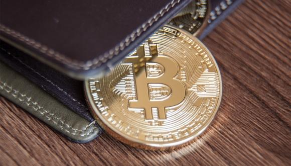 Kripto para tarihinin en büyük soygunu gerçekleşti!