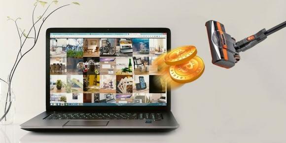 Opera mobil için Bitcoin madenciliği koruması!