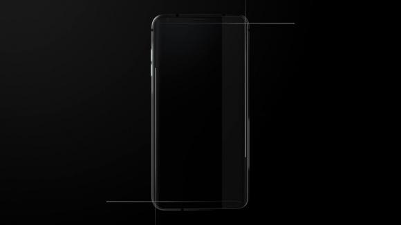 LG G serisinin yeni adı ortaya çıktı!