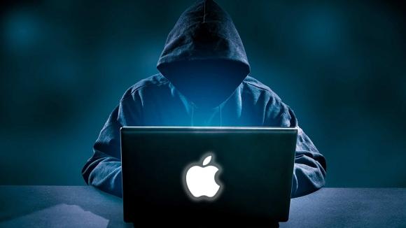 macOS High Sierra yine güvenlik mağduru!