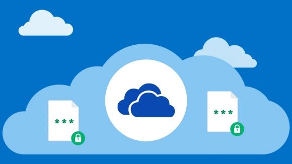 Microsoft OneDrive için beklenen özelliği getiriyor!