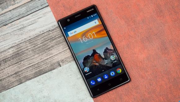 Nokia 2 ve Nokia 3 için Android Oreo açıklaması!