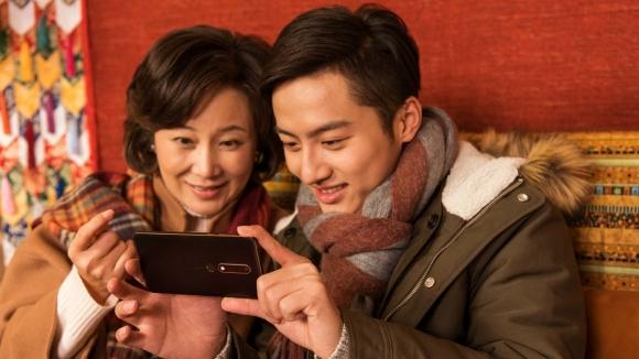 Nokia 6 (2018) Oreo güncellemesi çıktı!