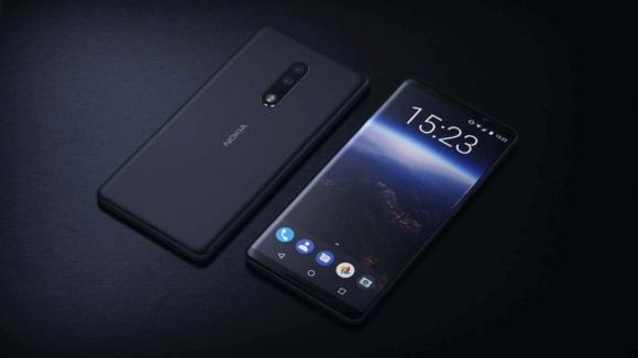 Nokia, MWC 2018 etkinliğinde şaşırtmaya hazırlanıyor!