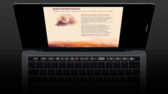 Office Mac 2016 sürüm 16 güncellemesi çıktı!