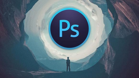 Photoshop CC için büyük güncelleme!
