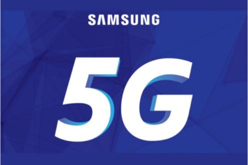 Samsung ve Turkcell 5G için anlaştı