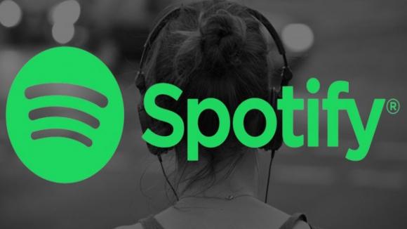 Spotify'ın başı çok büyük belada!