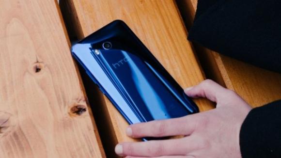 HTC U12 : Görmek istediğimiz 7 şey!