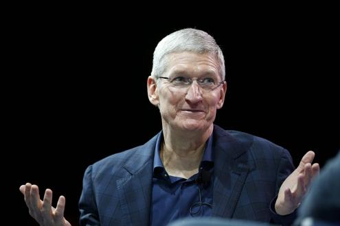 iPhone X üretimi bu kez Samsung'u vurdu