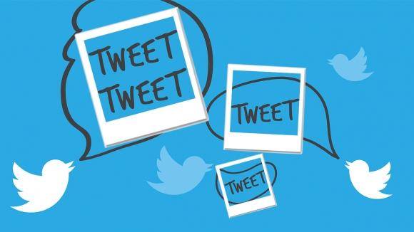 Twitter fotoğraflı tweet olayına el attı!