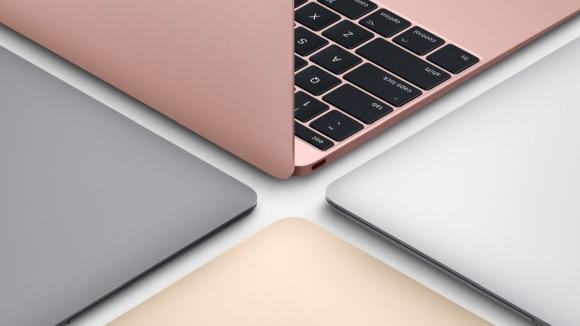 Uygun fiyatlı 13 inç MacBook geliyor!