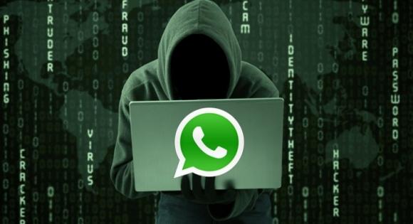 """WhatsApp ücretli oluyor!"" tehlikesi!"