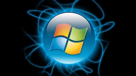 Windows 7, Windows 10 karşısında direnişi sürdürüyor!