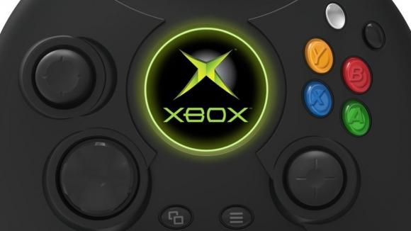 Klasik Duke Xbox oyun kumandası geri dönüyor!
