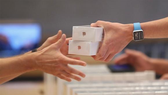 Apple'ın itirafı iPhone satışlarını nasıl etkileyecek?