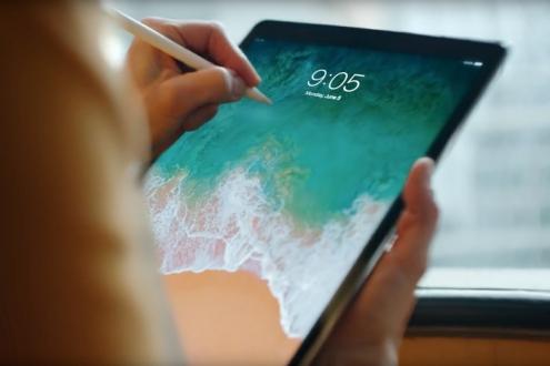 Yeni Apple reklamı nelere işaret ediyor?