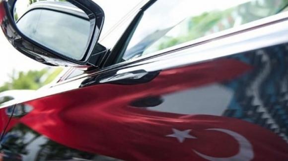 Yerli otomobil Cenevre Otomobil Fuarında tanıtılacak!