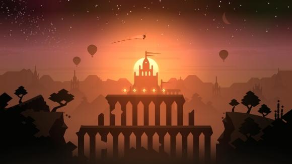 Haftanın en iyi mobil oyunları 25 Şubat