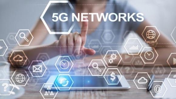 Qualcomm 5G ile bizlere ne sunucak?