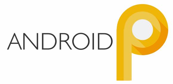 Android 9.0 P özel 'Dark' moduyla geliyor!